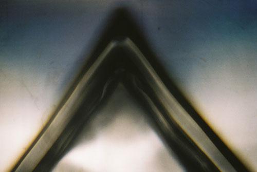 YLOP - EHWOR©stephan brenn