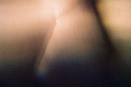 YLOP - CUPHOR©stephan brenn