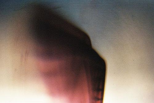 YLOP - GISSOHM©stephan brenn