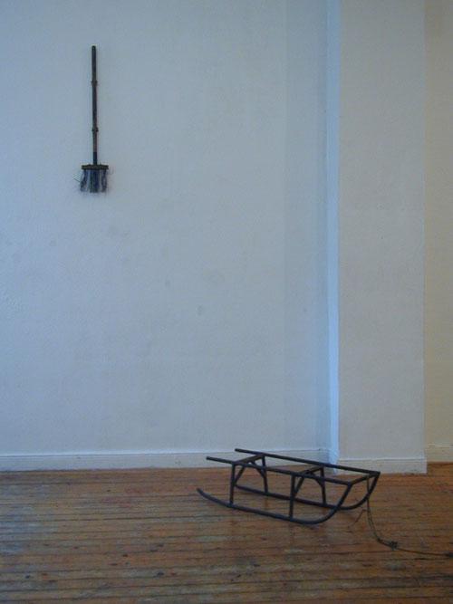 urban dialogs; moltkerei werkstatt, köln ©stephan brenn