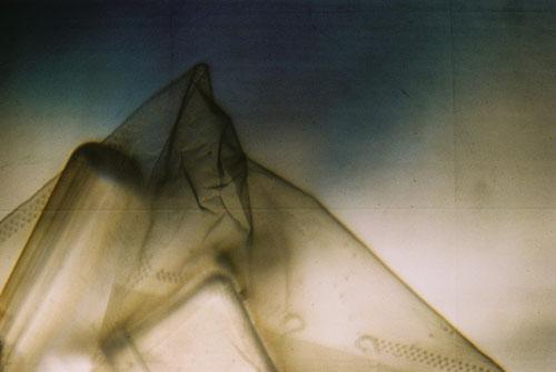 YLOP - TUNC©stephan brenn