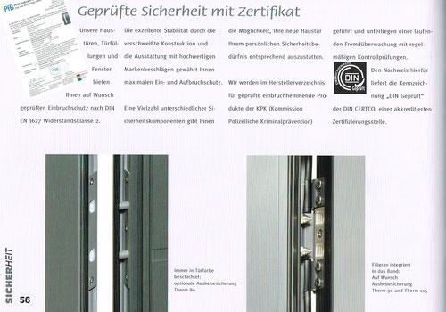 Copyright Johann Graute GmbH & Co. KG
