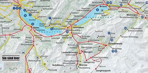 pdf karte berneroberland