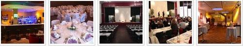 konferenzsaal mittelland