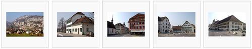 Unsere Fotos HOCHAUFLÖSEND  bei wiki cc frei mit Link