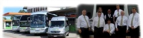 skiferien bus