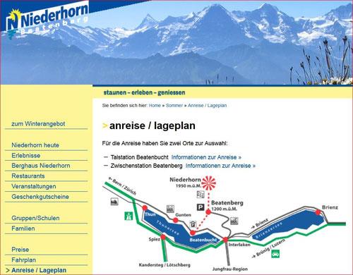 copyright click http://www.niederhorn.ch