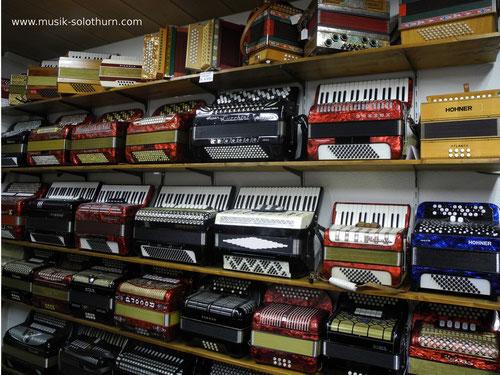 Filmtage Katalog bei Musik Steffen, Kreisel St.Urs  kaufen