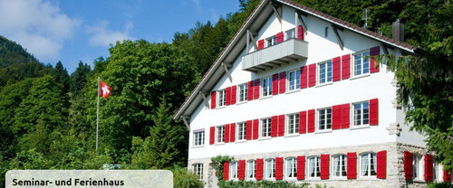 Tourismus Jura