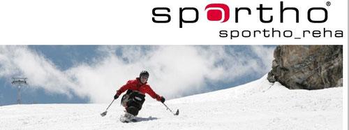 skiferien behinderte