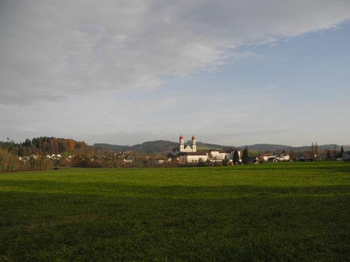 haus nähe kloster st. urban