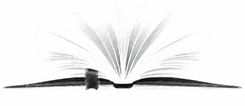 Bibliophiler Schatz © Friederike Küster