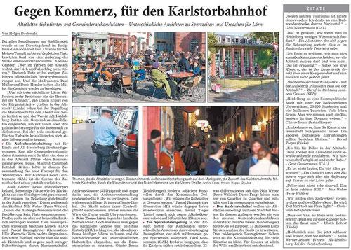 (Quelle: Rhein-Neckar-Zeitung vom 03.04.2014)