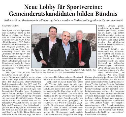 (Quelle: Rhein-Neckar-Zeitung vom 20.02.2014)