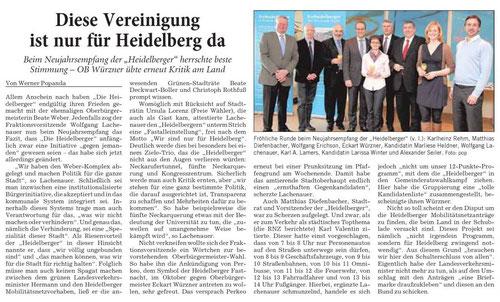 (Quelle: Rhein-Neckar-Zeitung vom 12.02.2014)