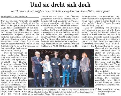 (Quelle: Rhein-Neckar-Zeitung vom 24.03.2014)