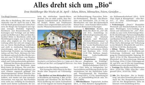 (Quelle: Rhein-Neckar-Zeitung vom 24.04.2014)