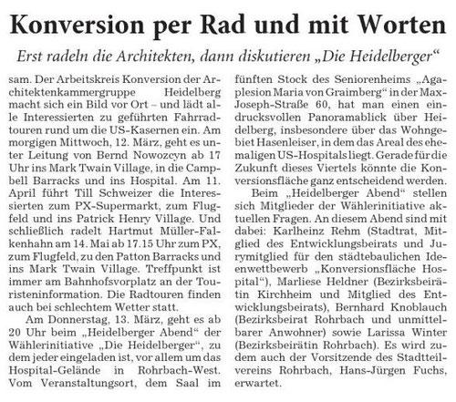 (Quelle: Rhein-Neckar-Zeitung vom 13.03.2014)