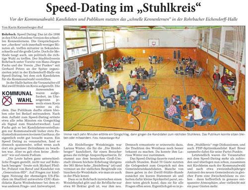 (Quelle: Rhein-Neckar-Zeitung vom 20.05.2014)
