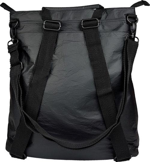 Lässig Tyve Backpack, Babytasche-Rucksack
