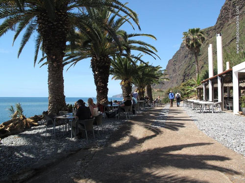 faja-dos-padres-best-restaurants-madeira
