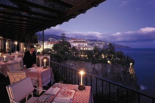 restaurante-villa-cipriani-best-restaurants-madeira