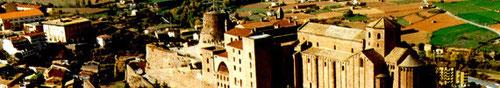 необычные экскурсии в Барселоне, оригинальные экскурсии в Каталонии