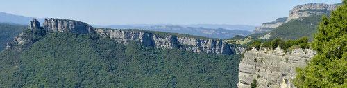 экскурсии в пиренеи, русскоязычный гид в пиренеях, экскурсия в Рупит, экскурсия в Эль Фар