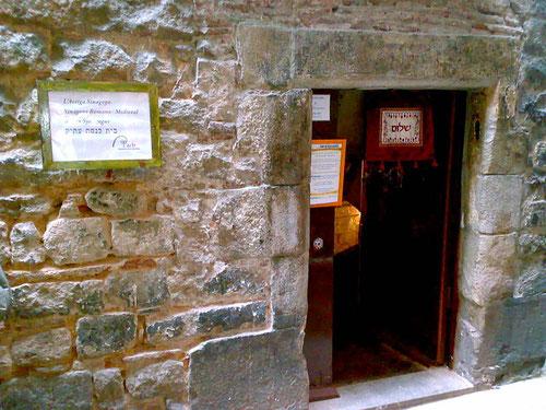 Guía en Barcelona, excursiones en Barcelona, barrio judío de Barcelona, museo judío de Barcelona, comunidad judia de Barcelona, chabad de Barcelona