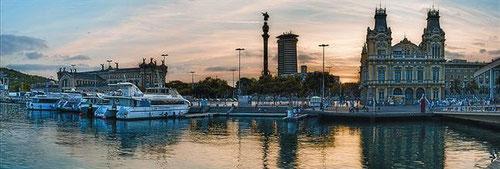 частные экскурсии  в Барселоне   индивидуальные экскурсии в Барселоне