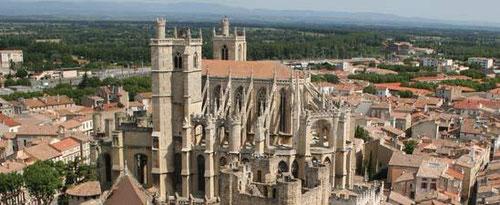 экскурсии по французскому побережью, экскурсии по югу Франции