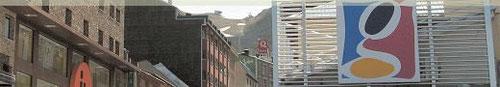 Вид на жительство в Андорре с правом на работу, ВНЖ в Андорре, бизнес в Андорре эмиграция в Андорру, ПМЖ в Андорре, купить фирму в Андорре
