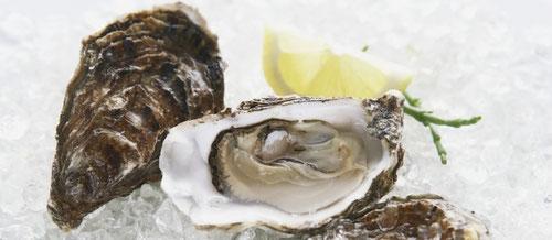 традиции южной Франции, кухня южной Франции