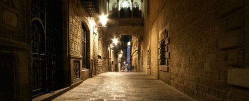 пешеходные экскурсии по Барселоне, русскоязычный гид в Барселоне, интересные экскурсии в Барселоне, достопримечательности Барселоны