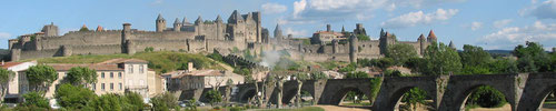 экскурсии в южной Франции, экскурсии по южной Франции