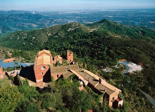 Экскурсии на побережье Коста Дорада, экскурсии в окрестностях Таррагоны, гид в Таррагоне, гид на Коста Дорада