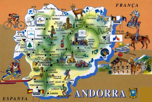 эмиграция в Андорру, переезд в Андорру, ВНЖ в Андорре, ПМЖ в Андорре, жизнь в Андорре, русский адвокат в Андорре, переводчик в Андорре, школа в Андорре