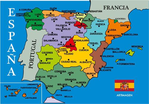 гид в Каталонии, туры по каталонии, туры по южной франции, маршруты по каталонии, экскурсионные туры Каталония, авторские туры, эксклюзивные туры в Испании