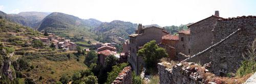 экскурсии в Пиренеи, экскурсии по Пиренеям, гид в Пиренеях, экскурсии в Пиренейских горах, экскурсии по Пирeнейским горам