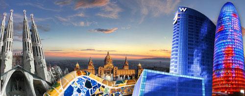гид в Валенсии,  экскурсии по Валенсии, Окенариум в Валенсии
