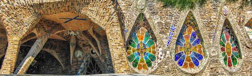 экскурсии в окрестностях Барселоны, гид в Барселоне, туры по Барселоне