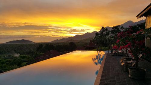 Villa Singa- Sumberkima Hill Retreat, Pemuteran - Bali (photo by Sumberkima Hill Retreat)