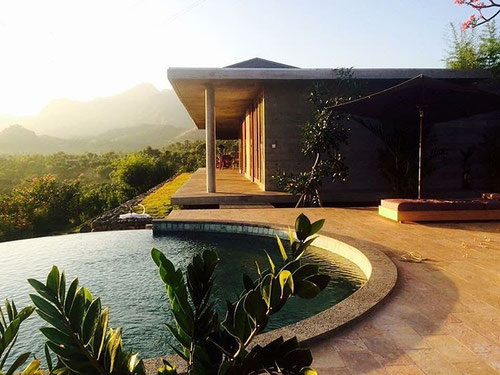 Villa Bali Mynah- Sumberkima Hill Retreat, Pemuteran - Bali (photo by Sumberkima Hill Retreat)
