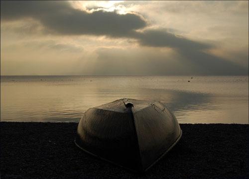 boat/drum/2007