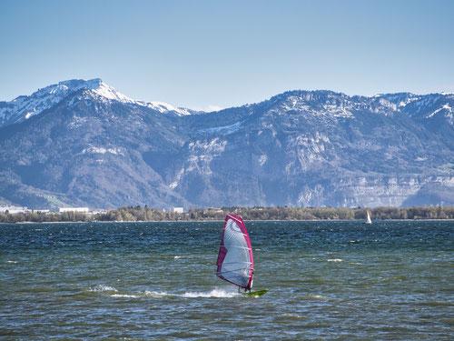 windsurfing pro copyright 2021 carsten deak