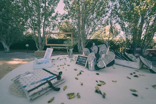 Finca de bodas en Ciudad Real, Bodas en Ciudad Real, Celebraciones de boda Ciudad Real, Catering Ciudad Real, Banquetes Ciudad Real, Bodas Civiles Ciudad Real, Ceremonias civiles Ciudad Real, Eventos Ciudad Real, wendding planner Ciudad Real, Bodas