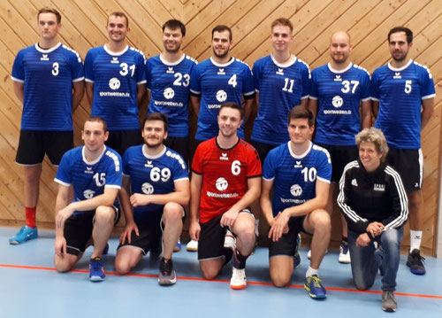 Foto: https://www.tsv-mutlangen.de/inhalt/abteilungen/volleyball_herren_mads2.php