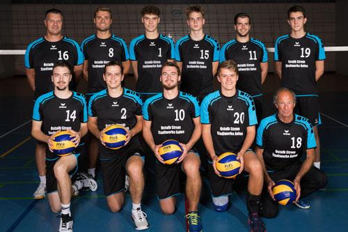 Foto: https://www.tsv-mutlangen.de/inhalt/abteilungen/volleyball_herren_mads1.php