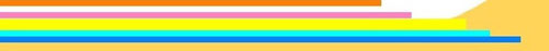 行政書士 鈴木 肇 相続対策 遺言書作成 生前贈与 会社経営 行政書士鈴木綜合法務事務所 あなたの権利と資産を守るトータルライフパートナー 特定行政書士 申請取次行政書士 ファイナンシャルプランナー(FP(CFP®) 東京都行政書士会会員 日本ファイナンシャルプランナーズ協会(日本FP協会)資格認定会員