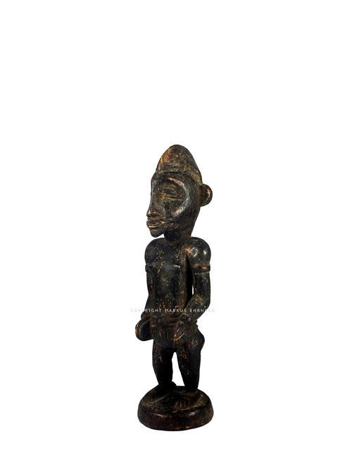 Senufo Tugubele Senoufo art sabariko Koné early work